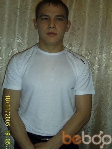 Фото мужчины ewqha, Сургут, Россия, 35