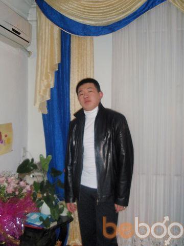Фото мужчины D_I_M_A2200, Владивосток, Россия, 27