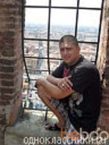 Фото мужчины jorj, Кишинев, Молдова, 28