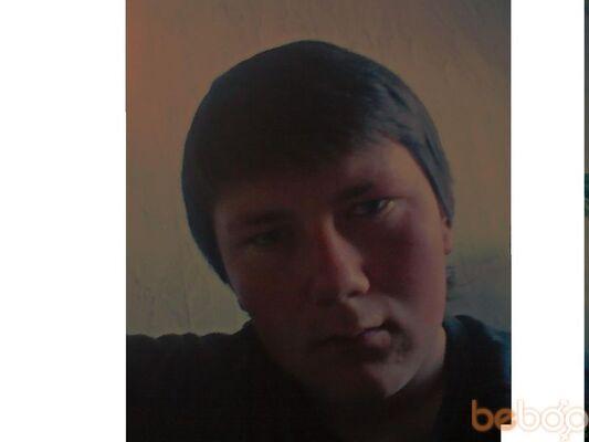 Фото мужчины Алексей, Брест, Беларусь, 29