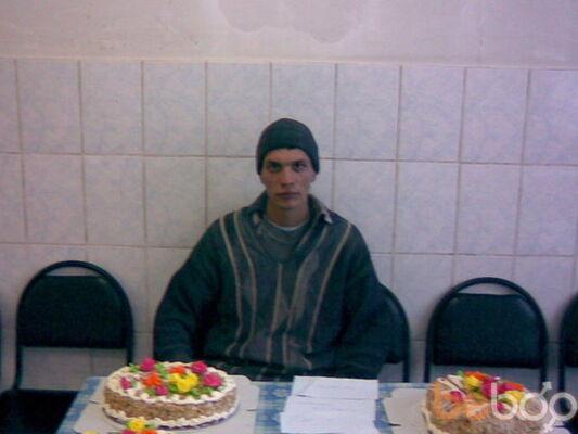 Фото мужчины linkolin, Семей, Казахстан, 31