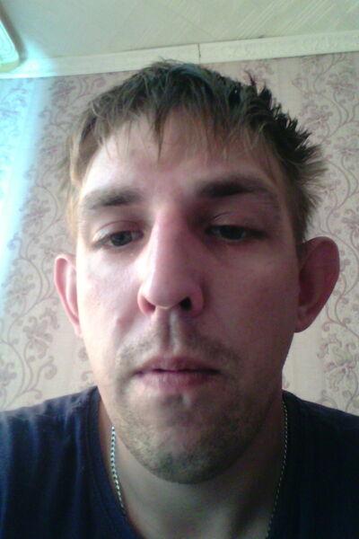 Фото мужчины Алексей, Липецк, Россия, 30
