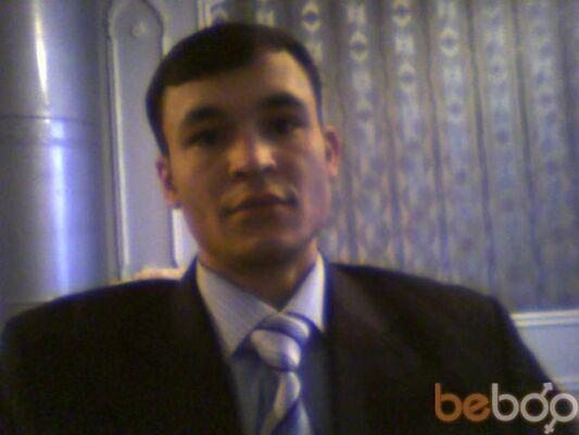 Фото мужчины nenasytnyy, Туркменабад, Туркменистан, 32