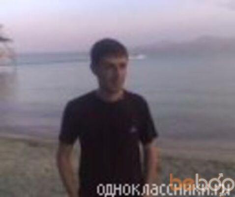 Фото мужчины bliznec, Ванадзор, Армения, 32