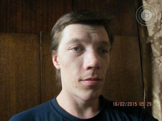 Фото мужчины Анатолий, Чебоксары, Россия, 32