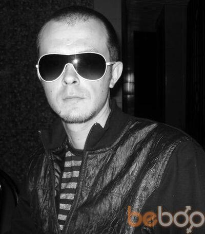 Фото мужчины Alex, Одесса, Украина, 32