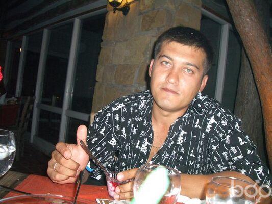 Фото мужчины Тимур555, Москва, Россия, 35