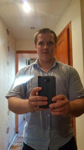 Фото мужчины Денис, Смоленск, Россия, 24
