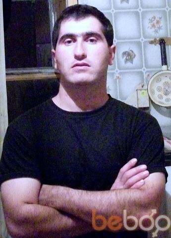 Фото мужчины zymzym86, Душанбе, Таджикистан, 31