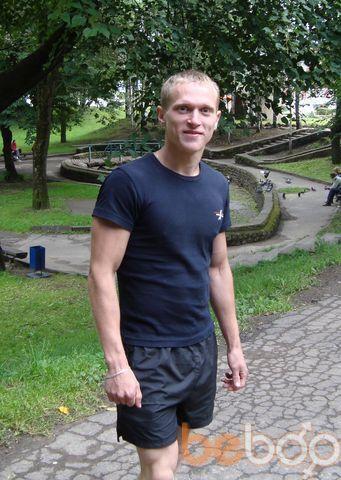 Фото мужчины VitXL, Псков, Россия, 31