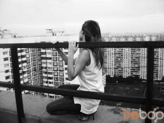 Фото девушки Любовь, Ростов-на-Дону, Россия, 35