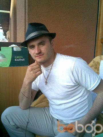 Фото мужчины alexandru, Calcinato, Италия, 28