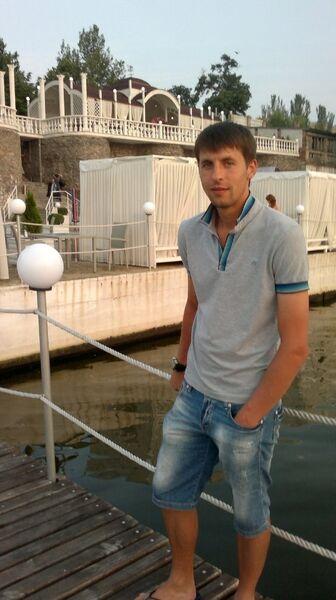 Фото мужчины Ярослав, Николаев, Украина, 32