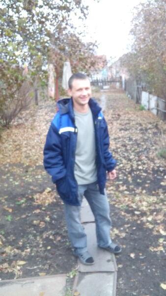 Фото мужчины Виталек, Липецк, Россия, 35