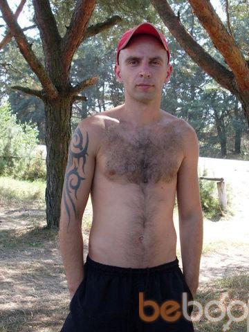 Фото мужчины aleg123, Нововолынск, Украина, 35