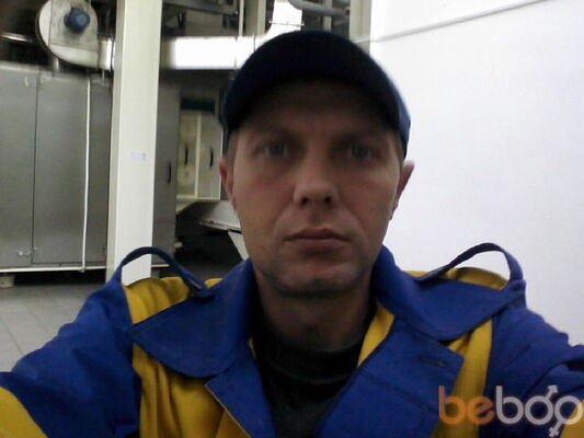 Фото мужчины denis, Костанай, Казахстан, 37