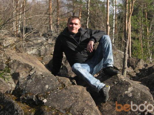 Фото мужчины Tarzan90, Петрозаводск, Россия, 26