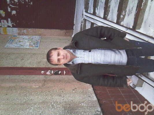 Фото мужчины alesei22, Раменское, Россия, 38