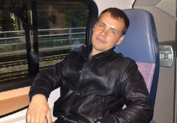 Фото мужчины Алексей, Хабаровск, Россия, 27
