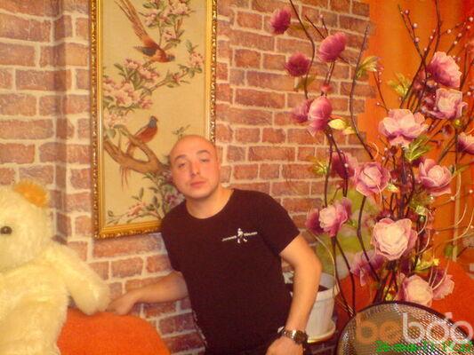 Фото мужчины Tyson, Москва, Россия, 34
