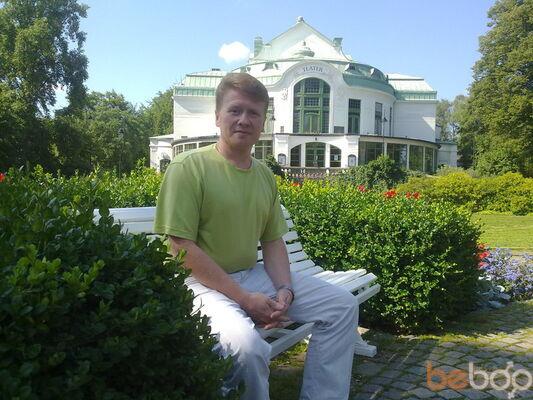 Фото мужчины alex2010, Kristinehamn, Швеция, 44