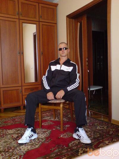 Фото мужчины djukis, Кишинев, Молдова, 34