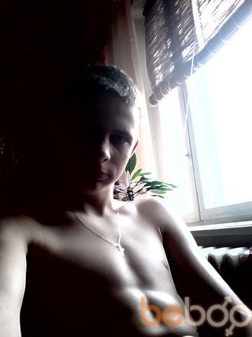 Фото мужчины dyra4ok, Киев, Украина, 26
