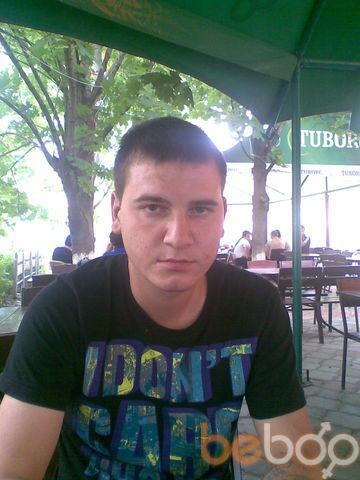 Фото мужчины zhylik77788, Волгодонск, Россия, 28
