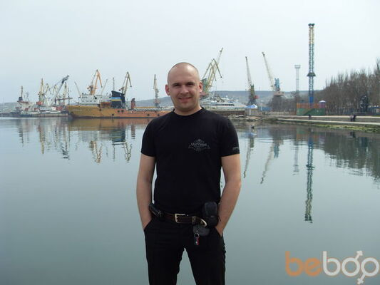 Фото мужчины JDX2007, Мелитополь, Украина, 36