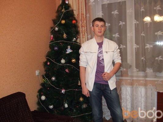 Фото мужчины fenix, Омск, Россия, 31