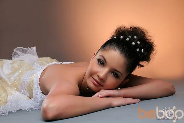 erotiki-aktris-uzbekistana