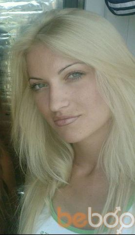 Фото девушки blondinka, Харьков, Украина, 29