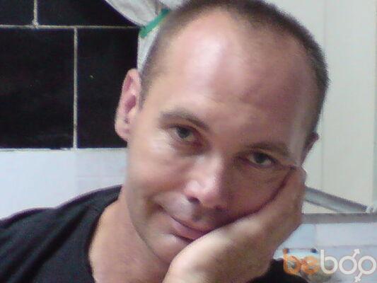 Фото мужчины Oleg71, Неаполь, Италия, 46