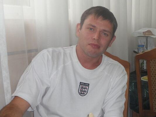 Фото мужчины Николай, Воронеж, Россия, 35