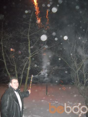 Фото мужчины юрий__, Киев, Украина, 43