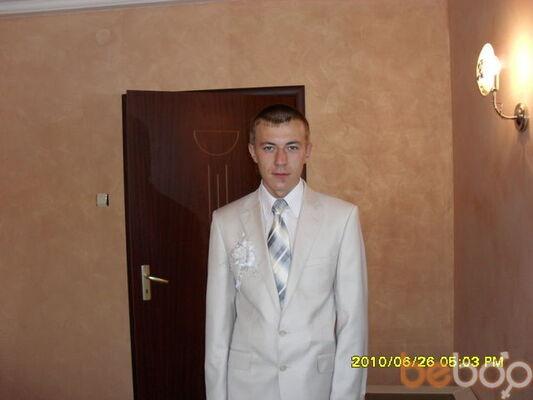 Фото мужчины LEXLEX, Гродно, Беларусь, 25