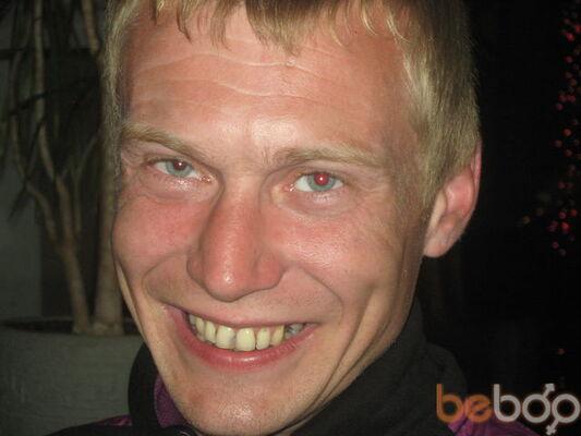 Фото мужчины SMART, Витебск, Беларусь, 34