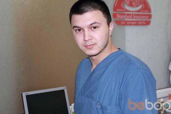 Фото мужчины manyak, Баку, Азербайджан, 28