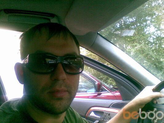 Фото мужчины Oleg, Бишкек, Кыргызстан, 38