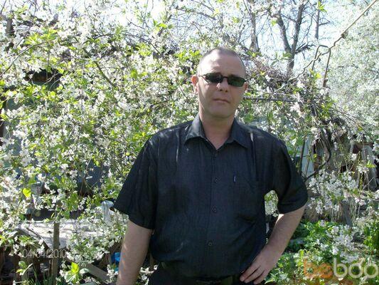 Фото мужчины alexxl, Ташкент, Узбекистан, 38