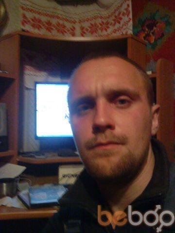 Фото мужчины barabulka, Брест, Беларусь, 32