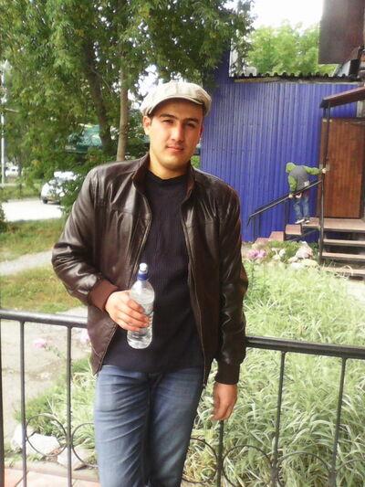 Фото мужчины faruh, Бердск, Россия, 29