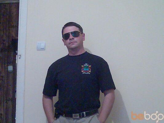 Фото мужчины Slash82, Керчь, Россия, 35