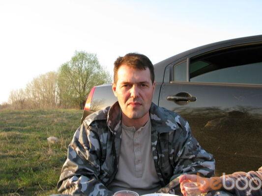 Фото мужчины gans, Самара, Россия, 47