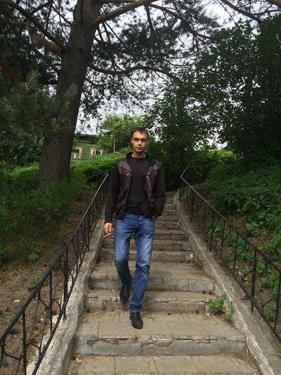 Фото мужчины Alex, Омск, Россия, 29
