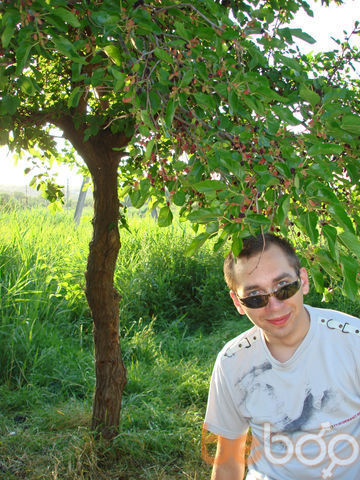 Фото мужчины Максим, Мариуполь, Украина, 27