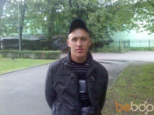 Фото мужчины vitek, Гусев, Россия, 26