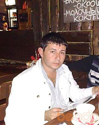 Фото мужчины Vadim, Ростов-на-Дону, Россия, 37