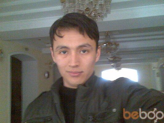 Фото мужчины Машъал, Андижан, Узбекистан, 30