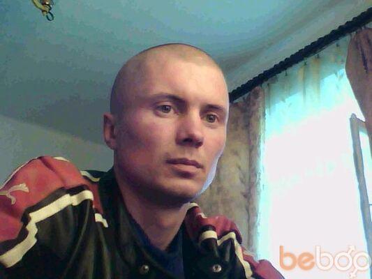 Фото мужчины uyzik, Березно, Украина, 35